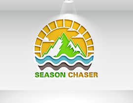 #253 for Season Chaser by Taslijsr