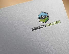 #294 for Season Chaser by logodesigner0426