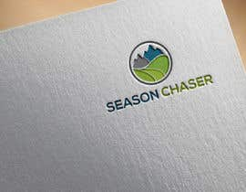 #301 for Season Chaser by logodesigner0426