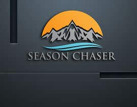 #76 for Season Chaser by saimonchowdhury2