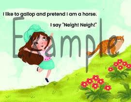kc013 tarafından images for my children's book için no 5