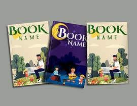 najmul0834 tarafından images for my children's book için no 4