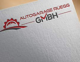 #582 cho Autogarage Rüegg GmbH bởi alomgirbd001