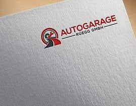 #356 cho Autogarage Rüegg GmbH bởi nishatahmed4050