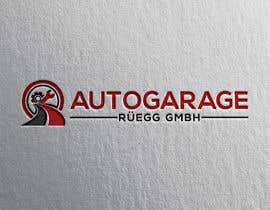 #435 cho Autogarage Rüegg GmbH bởi nishatahmed4050