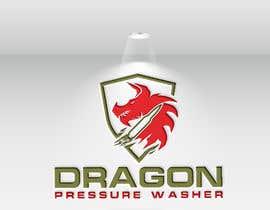 #75 untuk Washer - Logo Design oleh mozibulhoque666