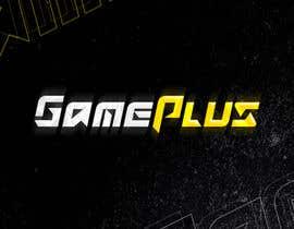 #1333 untuk Design a Logo for Gaming products website oleh rockstar1996