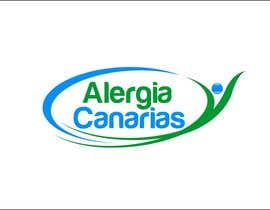 #62 para Logo Design for allergy por arteq04