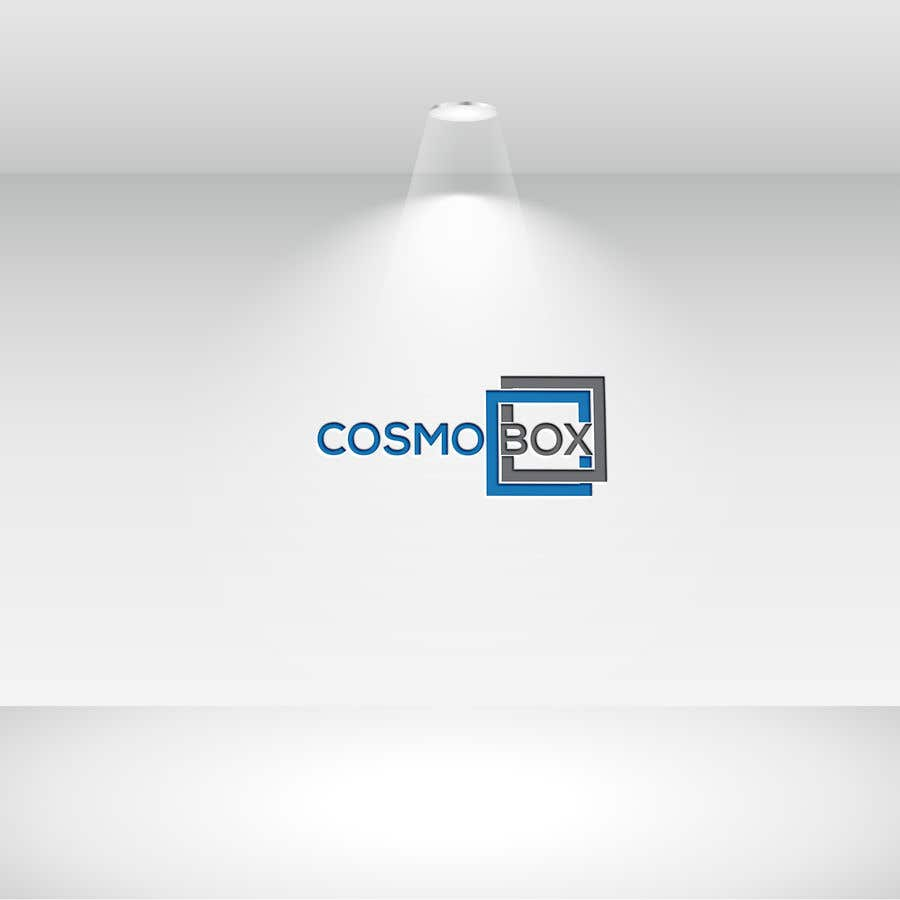 Konkurrenceindlæg #                                        67                                      for                                         Design animated Logo in Premiere for ADS Website