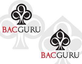 #98 untuk Logo Revision for Professional Gambler oleh sabbir17c6