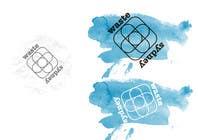 Design a Logo for Waste.Sydney için Graphic Design35 No.lu Yarışma Girdisi