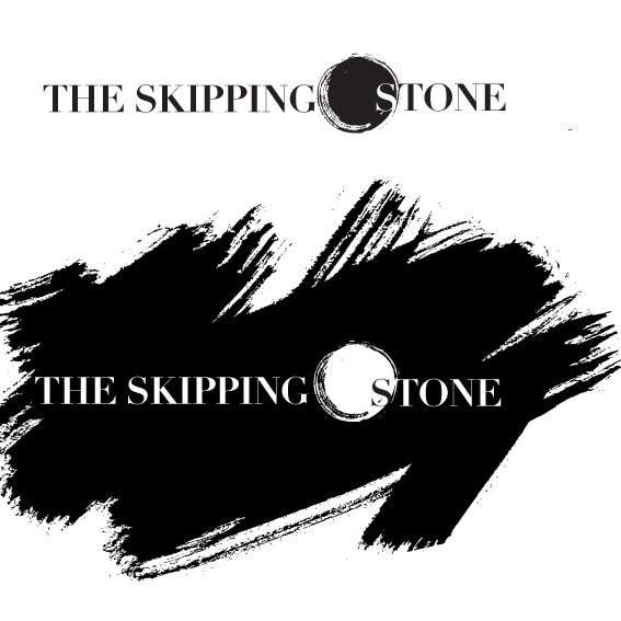 Bài tham dự cuộc thi #41 cho Design a Logo for TheSkippingStone