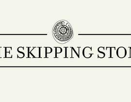 #75 for Design a Logo for TheSkippingStone by layniepritchard