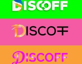 #195 para Logo Design - 18/11/2020 03:11 EST por WORLDDSIUM