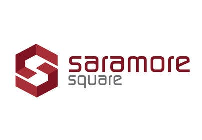 #12 for Design a Logo for Saramore Square by imehulg