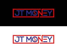 yeasirnowshad tarafından Create a Cool Logo for a Personal Brand için no 117