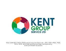 #1059 para kent group logo de yunusolayinkaism