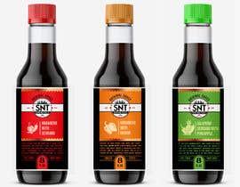 #27 untuk Product Label oleh Swoponsign