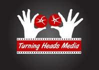 Graphic Design Konkurrenceindlæg #8 for Logo Design for Turning Heads Media