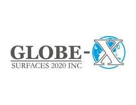 Nro 61 kilpailuun create me a logo for my business käyttäjältä taheran1980