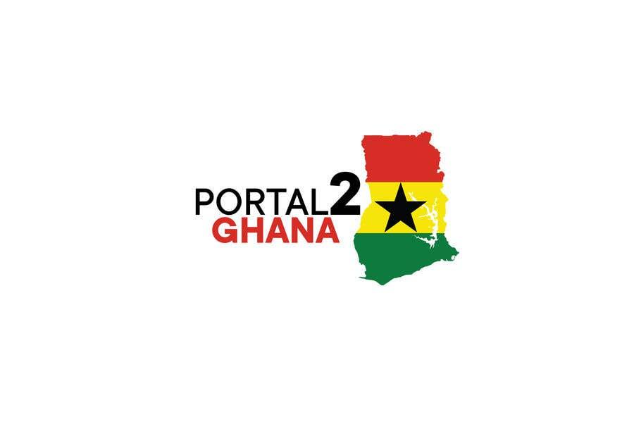Proposition n°                                        133                                      du concours                                         Portal 2 Ghana