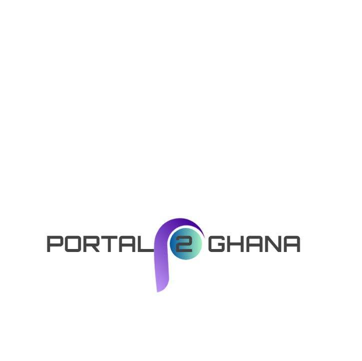 Proposition n°                                        144                                      du concours                                         Portal 2 Ghana