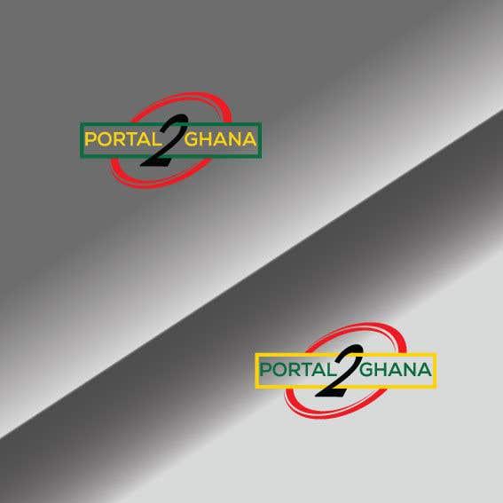 Proposition n°                                        141                                      du concours                                         Portal 2 Ghana