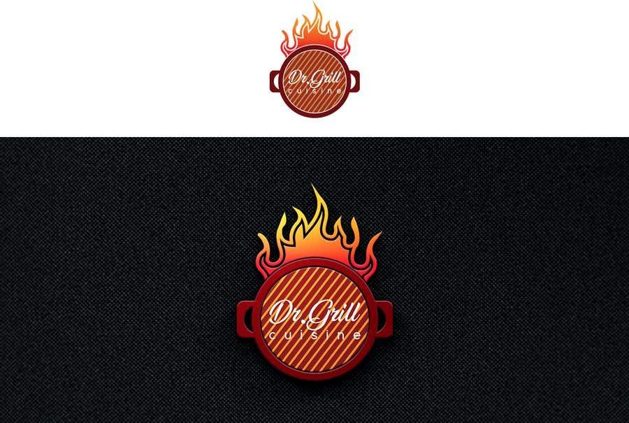Bài tham dự cuộc thi #                                        339                                      cho                                         Logo design