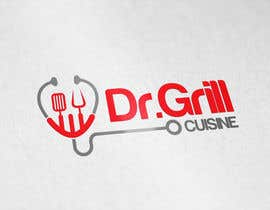 #548 cho Logo design bởi designboss67