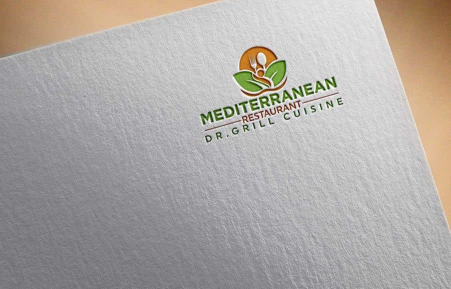 Bài tham dự cuộc thi #                                        4                                      cho                                         Logo design
