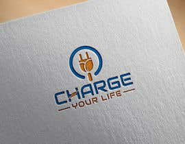 nº 155 pour CHARGE YOUR LIFE par mahiislam509308