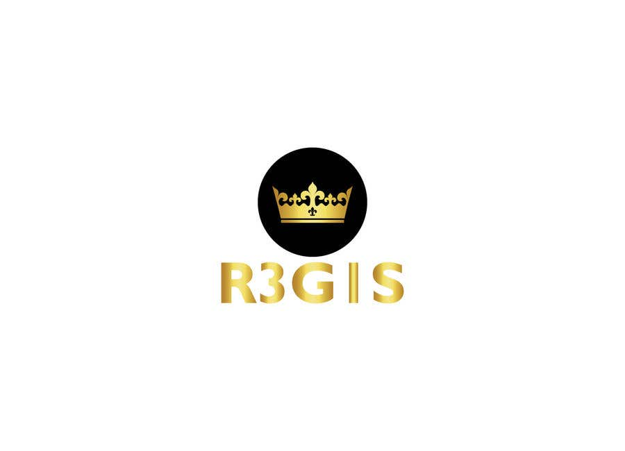 Penyertaan Peraduan #                                        66                                      untuk                                         R3G1S - Italian Dj brand