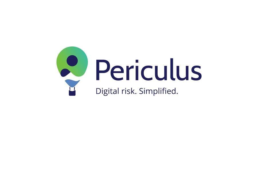Konkurrenceindlæg #                                        48                                      for                                         New Periculus Logo