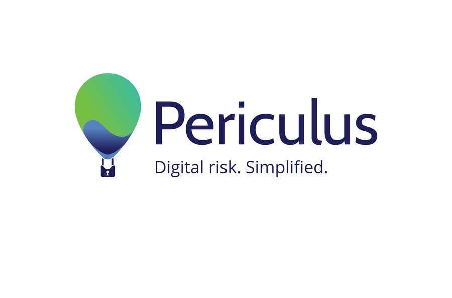 Konkurrenceindlæg #                                        61                                      for                                         New Periculus Logo