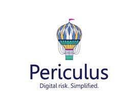 #53 for New Periculus Logo af kamdevisback