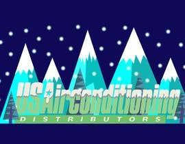 #121 cho Specialty Holiday Logo bởi ahmedfahimsam