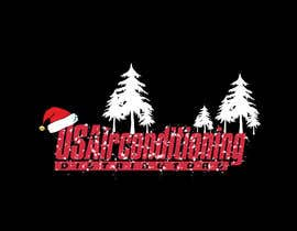 #112 cho Specialty Holiday Logo bởi jannatfq