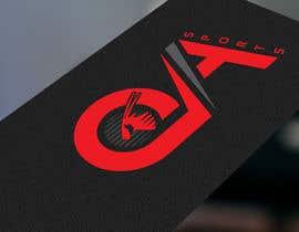 mdnasiruddin689 tarafından Logo Designing and Branding - QA Sports için no 211