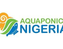 #26 for Design a Logo for www.AquaponicsNigeria.com by JNCri8ve