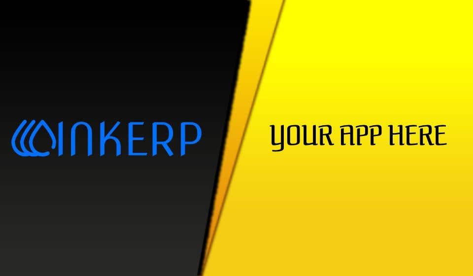 Penyertaan Peraduan #                                        6                                      untuk                                         App/plugin Banner 960X560px
