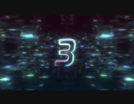 MJob1 tarafından make me a countdown video with key visual provided için no 31