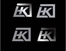 #68 untuk Logo / Symbol oleh mosankdghs