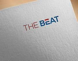 Nro 1122 kilpailuun Create a logo käyttäjältä rajuahamed3aa
