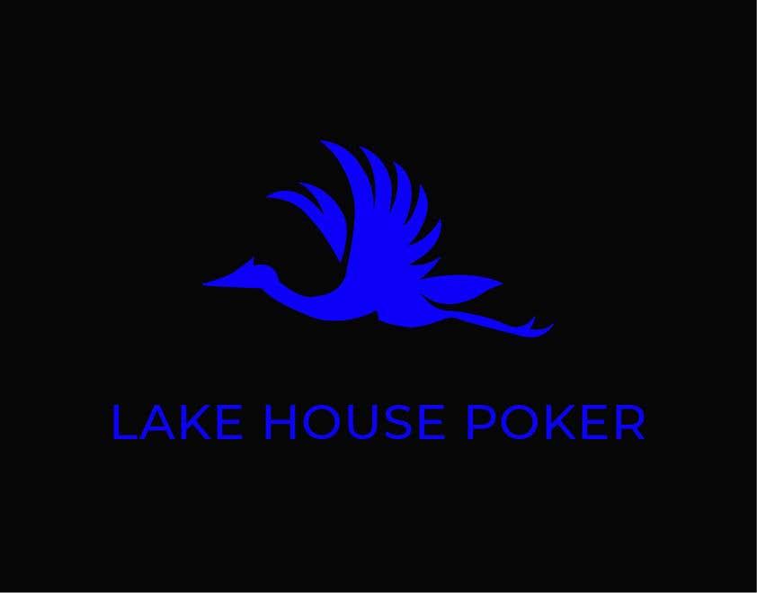 Bài tham dự cuộc thi #                                        59                                      cho                                         Design poker chip