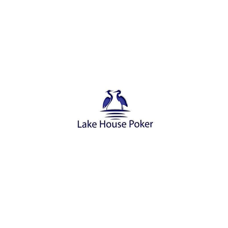 Bài tham dự cuộc thi #                                        17                                      cho                                         Design poker chip