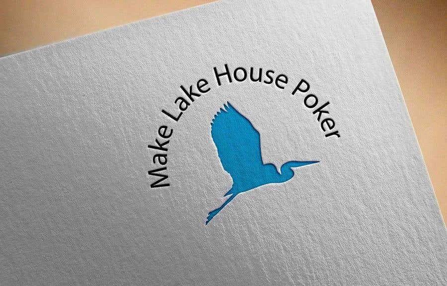 Bài tham dự cuộc thi #                                        88                                      cho                                         Design poker chip