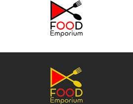 Nro 286 kilpailuun Create a Logo . -------  Youtube channel logo käyttäjältä Mahafuz400