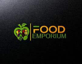 Nro 159 kilpailuun Create a Logo . -------  Youtube channel logo käyttäjältä fatema96987