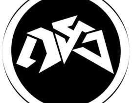#67 dla Diseñar un logotipo DYJ przez droomtech