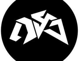 #68 dla Diseñar un logotipo DYJ przez droomtech